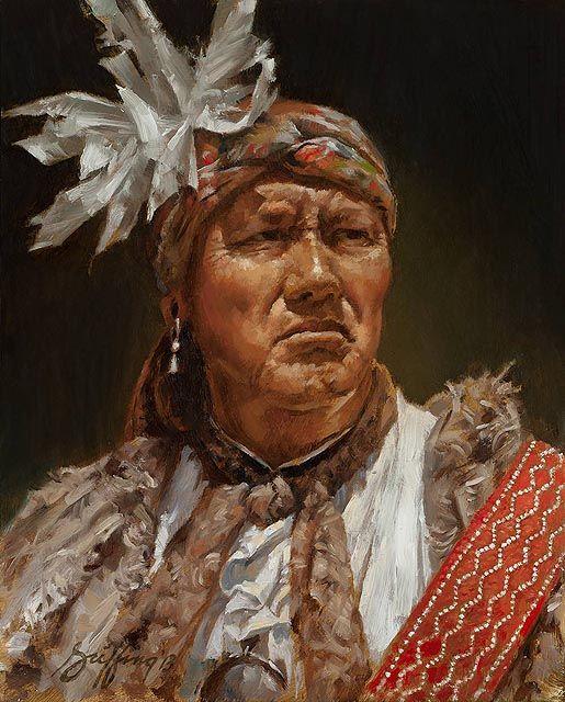 Native Woodland Plants: 1214 Best Woodland Native Americans Images On Pinterest