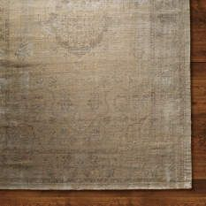 Area Rugs - Traditional Area Rugs - Indoor Rugs - Frontgate