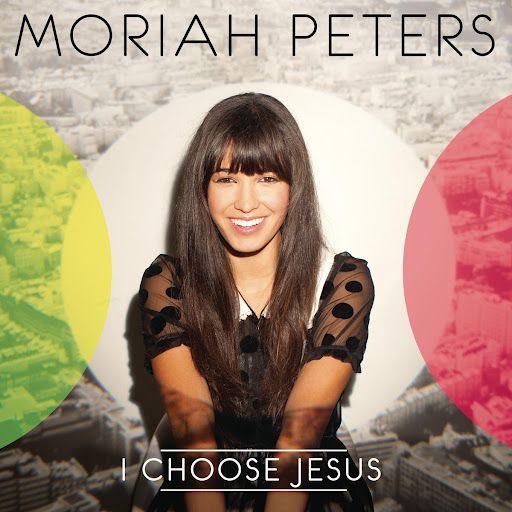 ▶ Well Done - Moriah Peters - Lyrics - YouTube
