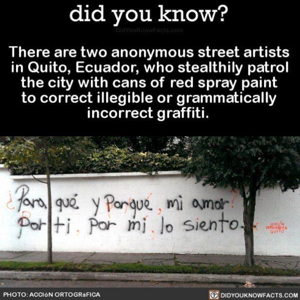 Grammar Police #funny #grammar #grammarnazi Download our free App: [LINK IN BIO]