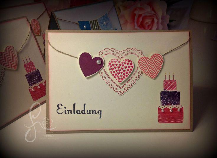einladungskarten geburtstag : einladungskarten geburtstag selbst gestalten - Einladung Zum Geburtstag - Einladung Zum Geburtstag