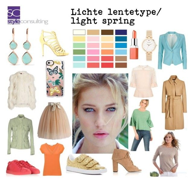 Designer Clothes Shoes Bags For Women Ssense Light Spring Colors Light Spring Palette Warm Spring Colors