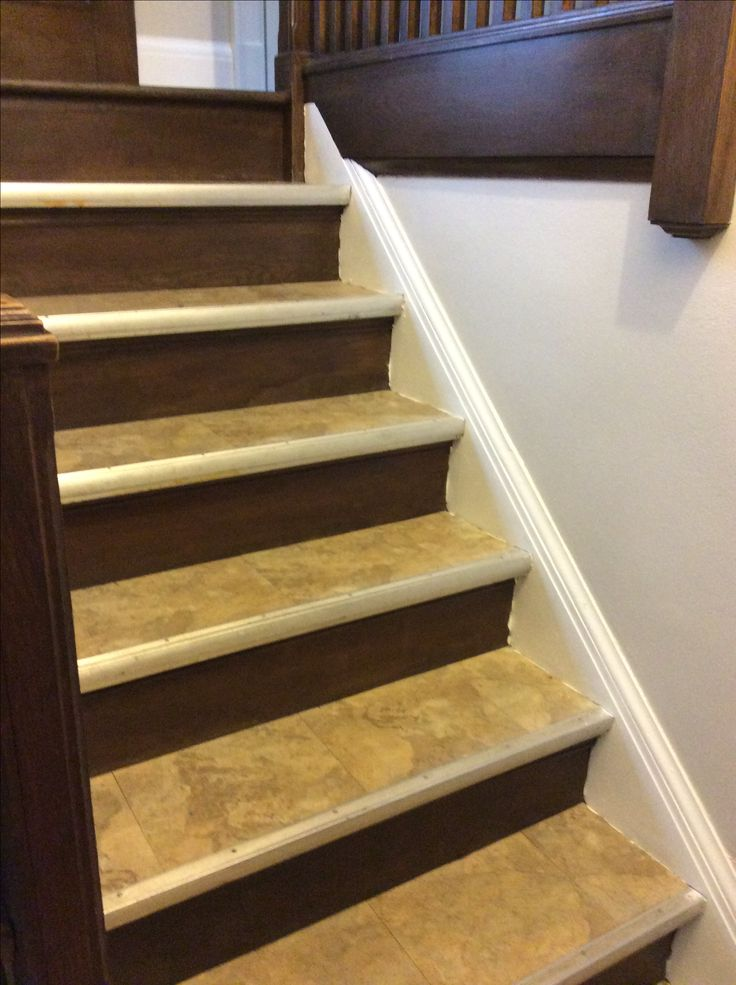 25 Best Ideas About Best Carpet For Stairs On Pinterest