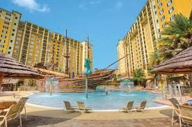 (70% Off) Lake Buena Vista Resort Village and Spa Promo Code. To get more information https://www.staypromo.com/lake-buena-vista-resort-village-and-spa-promo-code/
