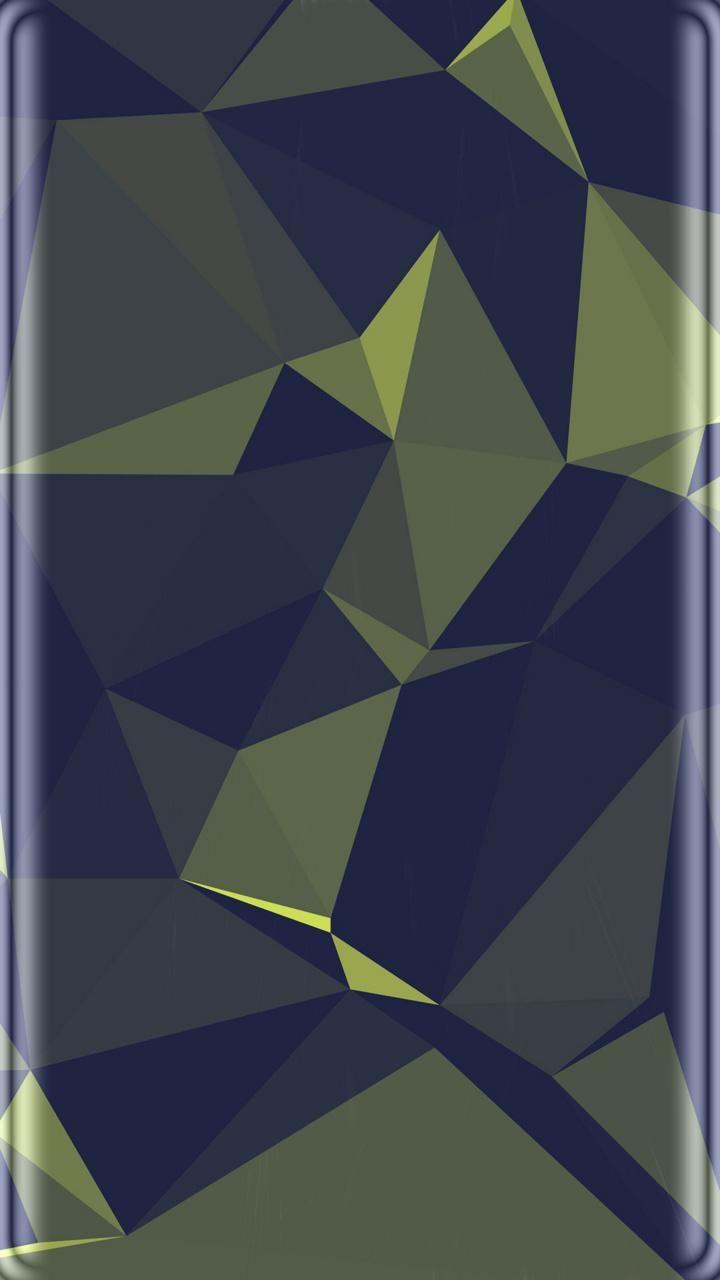 Samsung S9 Wallpaper Samsung Wallpaper Samsung S9