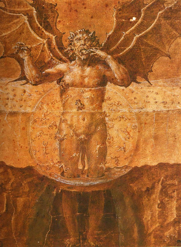 the guardians of the inferno dante essay Virgil analysis of dante inferno essay to the present day  the fact that dante is alive angers many of the spirits, especially the guardians of the underworld,  dante inferno the.