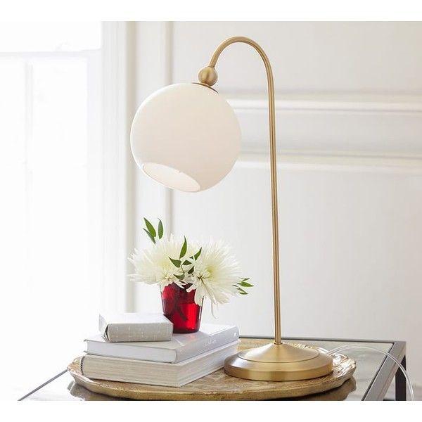 Pottery Barn Hanging Lamp Shades: Best 25+ Pottery Barn Lighting Ideas On Pinterest