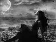 """"""" Non dire mai che i sogni sono inutili perché inutile è la vita di chi non sa sognare. """" jdm"""