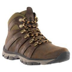 Men's Earthkeepers® Trailbreak Waterproof Hiking Boots - Timberland