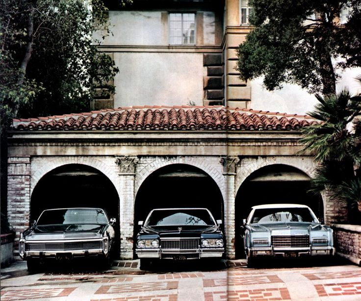 243 Best Dream Garage Images On Pinterest: 84 Best Dream Garages By Auto Parts Warehouse Images On