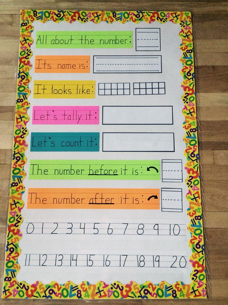 Kindergarten Calendar Flip Chart : Best window treatments images on pinterest home ideas