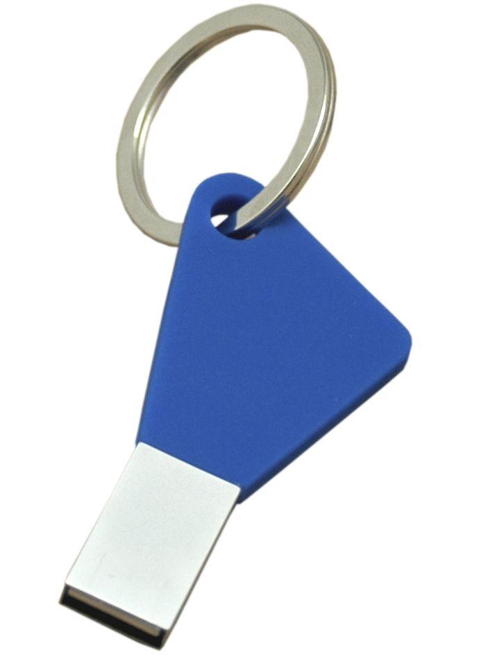 Encuentra en Compranet !!  Memoria USB Digit en Silicona con Argolla tipo Llavero 8 GB - Azul Triangular https://www.compranet.com.co/tecnologia/14673-cpn-04378-02-memoria-usb-digit-en-silicona-con-argolla-tipo-llavero-8-gb-azul-triangular.html a solo $ 38.400