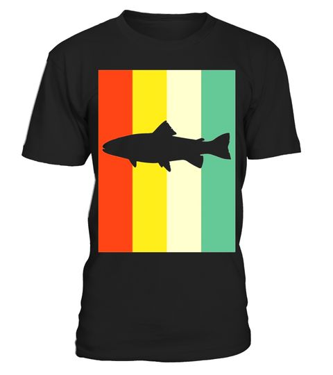 """# Fish Catfish Silhouette Shirt Retro Vintage Classic T-Shirt .  Special Offer, not available in shops      Comes in a variety of styles and colours      Buy yours now before it is too late!      Secured payment via Visa / Mastercard / Amex / PayPal      How to place an order            Choose the model from the drop-down menu      Click on """"Buy it now""""      Choose the size and the quantity      Add your delivery address and bank details      And that's it!      Tags: Vintage Classic Retro…"""