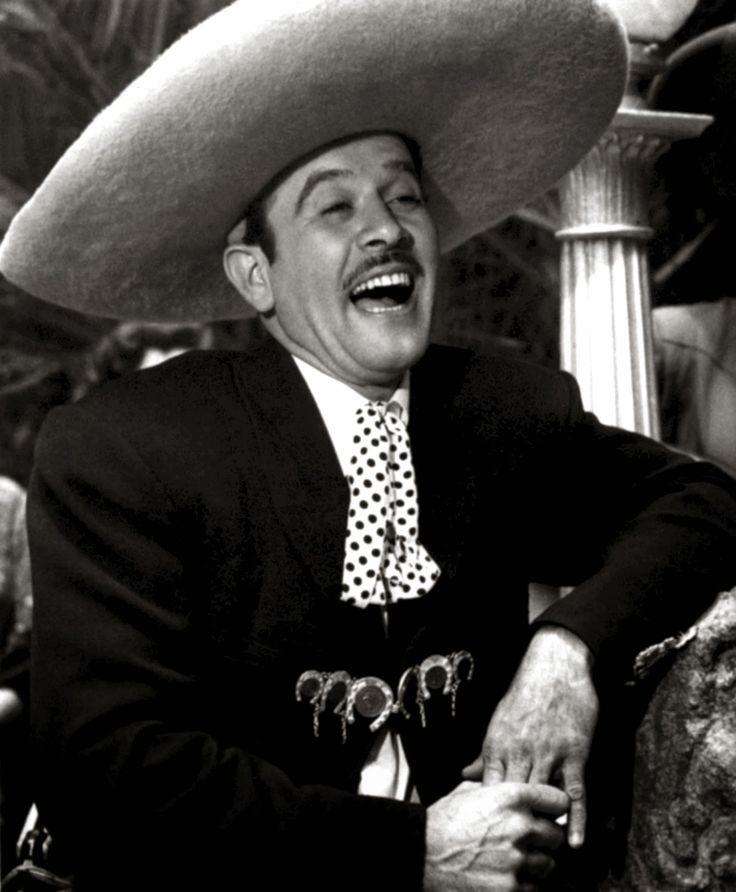 La última morada de 21 Grandes Artistas Mexicanos #ídolosmexicanos