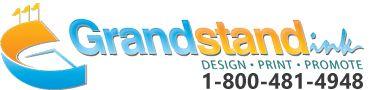 http://grandstandstore.com/Tickets/Admission-Ticket-Printing