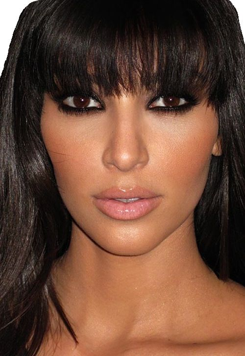 Perfect Skin Tones How To Colors Chart Olive Skin Tone