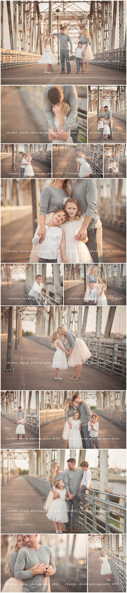 Family Photography Tips: This is what family sessions are all about! – the woodlands texas family photographer chubby cheek photography.