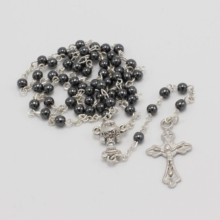 28 best communion gifts images on