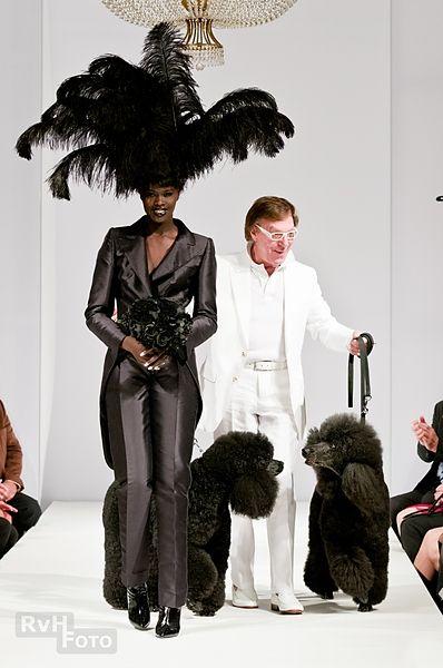 Frans Molenaar - Dutch Designer
