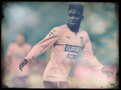 Malele, c'è il Napoli - Drublic Fc - Divin Soccer Game