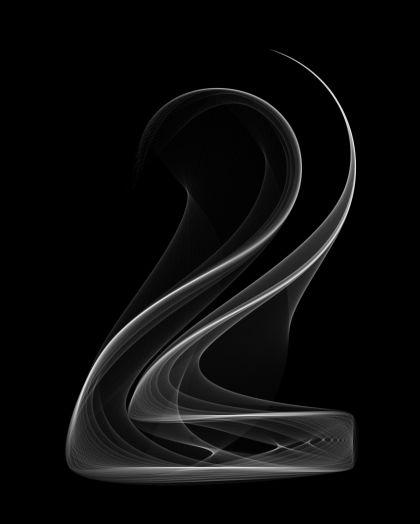 Experimental Typography - SMKR - Enrico Bevere