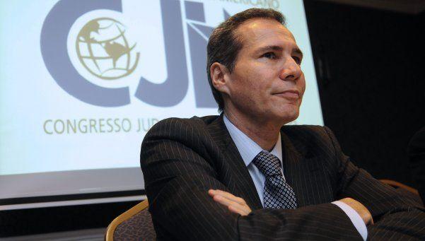 La DAIA quiere que el día de sepelio de Nisman sea duelo nacional
