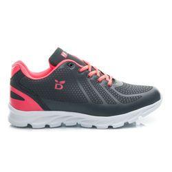 Športová obuv pre ženy https://cosmopolitus.eu/product-slo-43028-Sportova-obuv-pre-zeny.html #sportove #klin #snurovacie #tenisky #modne #damske #topanky #clenkove #lacne #povysenie