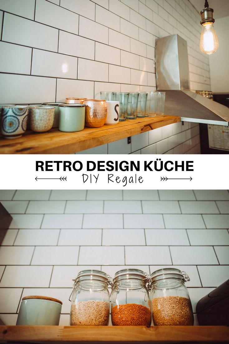 16 best porcelana (tatoo) images on Pinterest | Porcelain, Tatoo and ...
