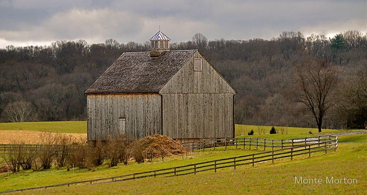134 Best Chester County Images On Pinterest Chester