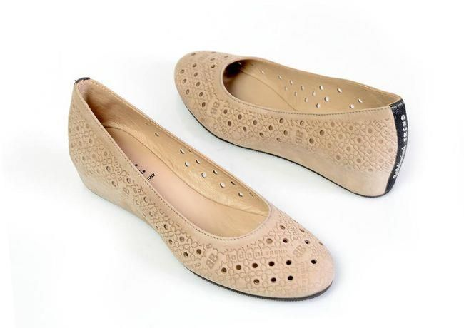 Хорошие туфли в самаре распродажа