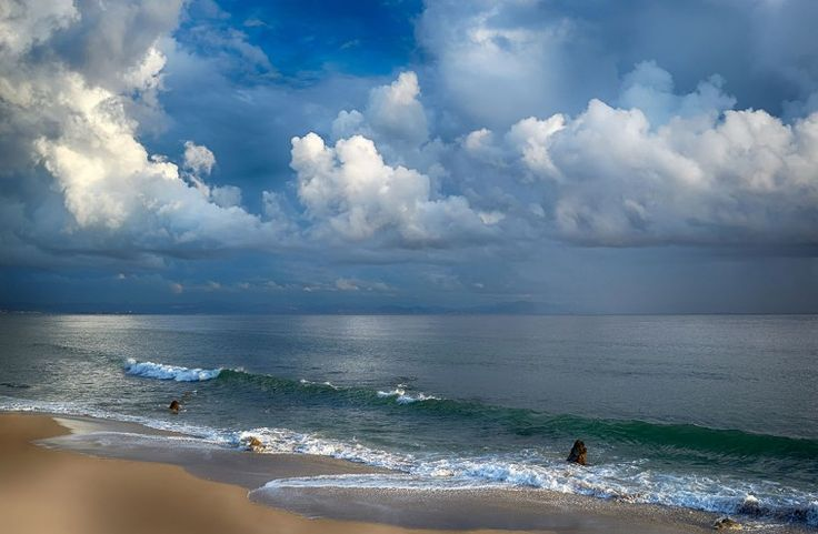 Las 10 mejores playas de Andalucía | Vuelos baratos |