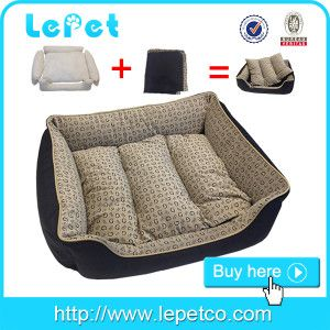 Pet supplies online whoelsale washable dog beds dog beds online best dog bed manufacturer factory wholesale supplier china   more detail any interest please check:  http://www.lepetco.com/whoelsale-washable-dog-beds-dog-beds.html