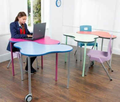 Exciting school furniture ideas ID 5