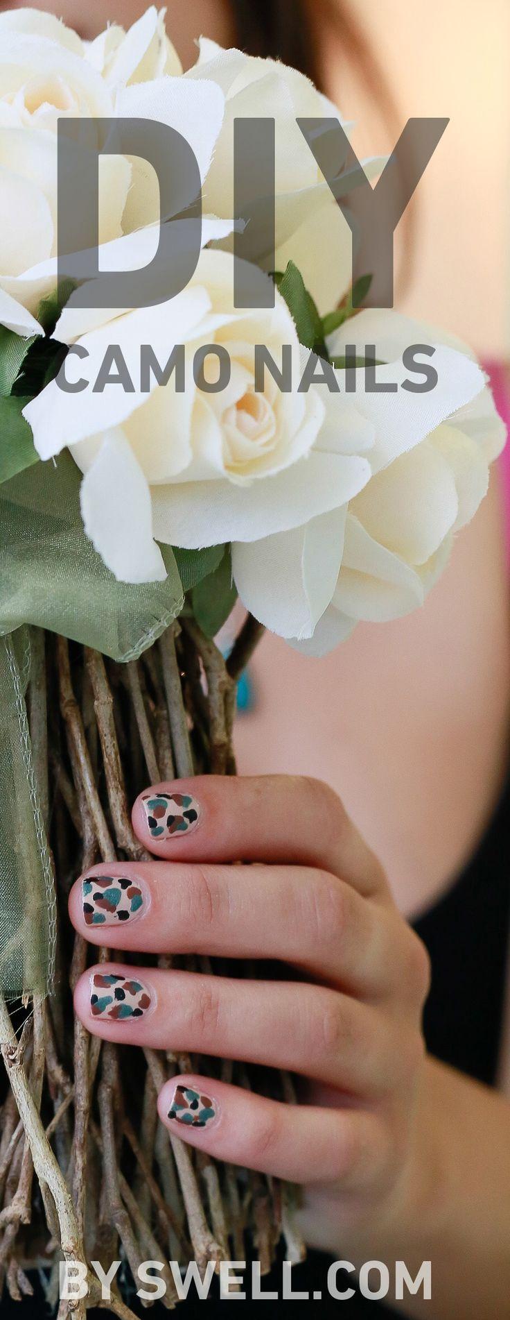 8 best Cosas que adoro images on Pinterest | Drag queens, Adore ...