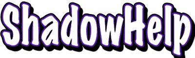http://shadowtek.com.au/
