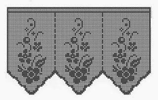 45.jpg (320×204)
