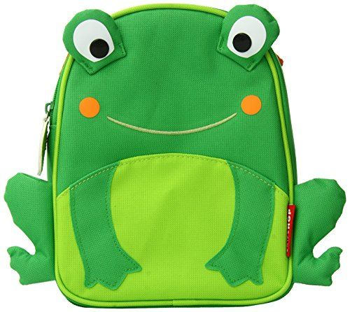 23 Best Images About Lunch Box Essentials On Pinterest