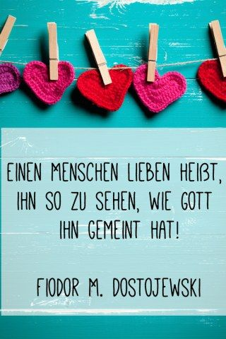 Valentinstag: Sprüche für alle Verliebten                                                                                                                                                                                 Mehr