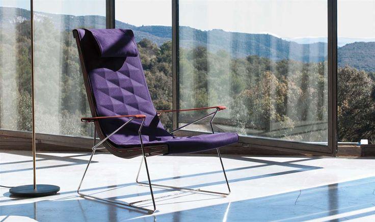8 beste afbeeldingen van interior designs for Ladenblok zelf maken