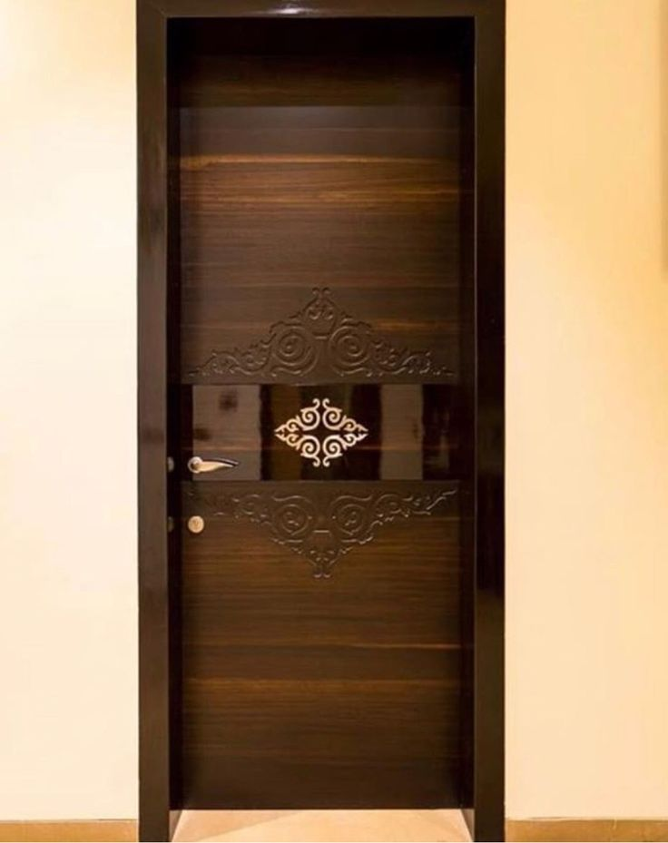 10 Modern Glass Door Designs For Your Home Designs Door Glass Home Modern Door Glass Design Main Door Design Flush Door Design