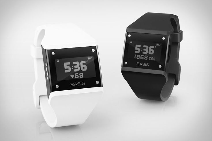 Basis Health Monitor: Health Watches, Gadgets, Basi Bands, Heart Rate, Watches Health, Accur Pictures, Basi Health, Health Monitor, Digital Watches