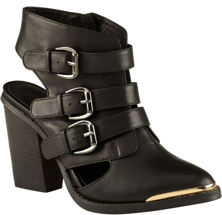 MATEJ - women's ankle boots boots for sale at ALDO Shoes.