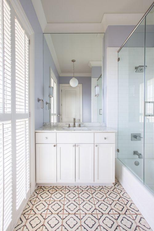 Tiling Bathroom 188 best terracotta bathroom tiles images on pinterest | bathroom