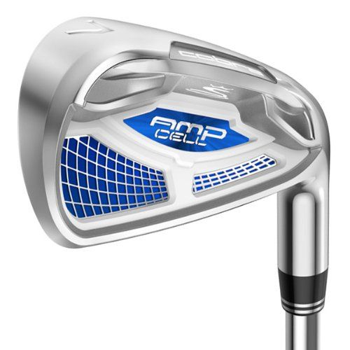 67 best Golf Cheapskate - Irons images on Pinterest ...