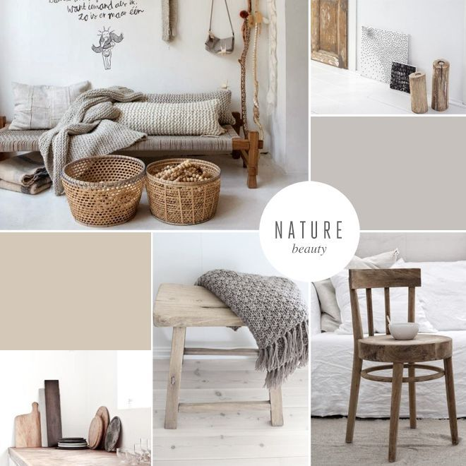 MOODBOARD: NATURAL BEAUTY, cosas vestidas para el frió, invierno, decoración, Things dressed for it fried, winter, decoration, #decopedia