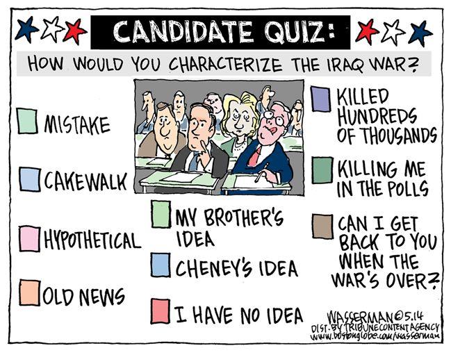 http://www.usnews.com/opinion/cartoons/2015/01/30/cartoons ...