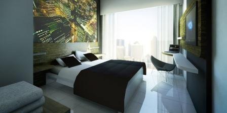 Daftar Hotel di Kota Palangka Raya Kalimantan Tengah