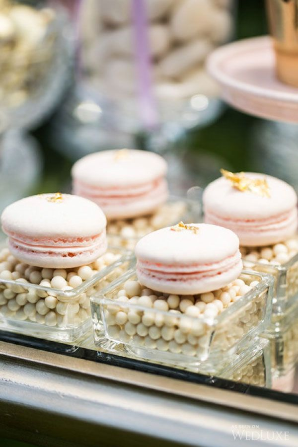 WedLuxe– Illustrative Beauty | Photography by: Dave Abreu Photography Follow @WedLuxe for more wedding inspiration!