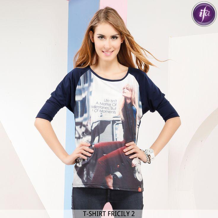 IFA Fashion