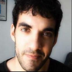 https://s-media-cache-ak0.pinimg.com/736x/bb/b4/38/bbb4387ce3174f29dd4baf68a12b6ead.jpg